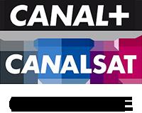 logo-canal-caledonie